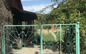 Дача с участком в 8 сот., Мичуринец 93 за 5.7 млн 〒 в Талгаре