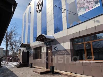 действующий ресторан за 280 млн 〒 в Павлодаре — фото 2