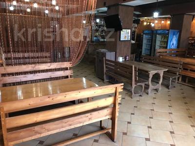 действующий ресторан за 280 млн 〒 в Павлодаре — фото 3
