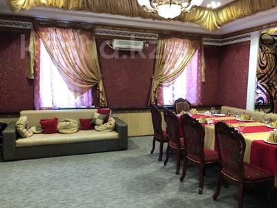 действующий ресторан за 280 млн 〒 в Павлодаре — фото 5