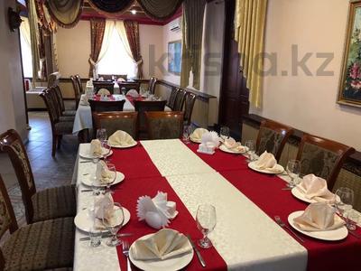 действующий ресторан за 280 млн 〒 в Павлодаре — фото 6