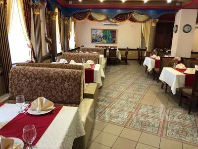 действующий ресторан за 280 млн 〒 в Павлодаре — фото 7