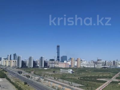 Помещение площадью 115.75 м², Кабанбай Батыра 51 за ~ 62.5 млн 〒 в Нур-Султане (Астана), Есиль р-н — фото 8