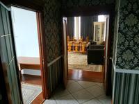 4-комнатная квартира, 110 м², 9/10 этаж помесячно