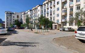 5-комнатная квартира, 125 м², 5/5 этаж, улица Бухарбай батыра 58 — Муратбаева за 20 млн 〒 в