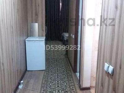1-комнатная квартира, 30 м², 2/4 этаж, Койгельды 175 — Толе би за 6.5 млн 〒 в Таразе — фото 3