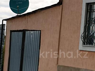5-комнатный дом, 164 м², 8 сот., Пос. Кемертоган . 7 квартал за 22 млн 〒 в Алматы — фото 2