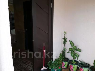 5-комнатный дом, 164 м², 8 сот., Пос. Кемертоган . 7 квартал за 22 млн 〒 в Алматы — фото 6