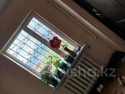 5-комнатный дом, 164 м², 8 сот., Пос. Кемертоган . 7 квартал за 22 млн 〒 в Алматы — фото 7
