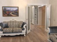 3-комнатная квартира, 122 м², 4/9 этаж поквартально