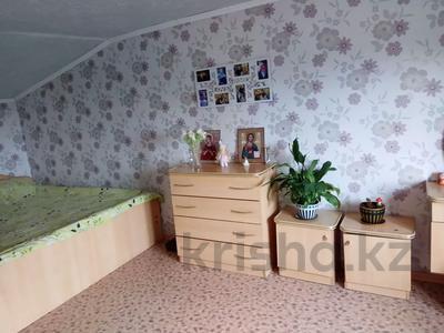 7-комнатный дом, 170 м², 10 сот., Пугачева 134 за 25 млн 〒 в Щучинске