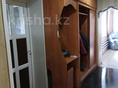 7-комнатный дом, 170 м², 10 сот., Пугачева 134 за 25 млн 〒 в Щучинске — фото 3