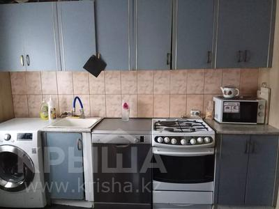 7-комнатный дом, 170 м², 10 сот., Пугачева 134 за 25 млн 〒 в Щучинске — фото 5