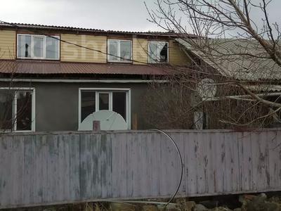 7-комнатный дом, 170 м², 10 сот., Пугачева 134 за 25 млн 〒 в Щучинске — фото 6