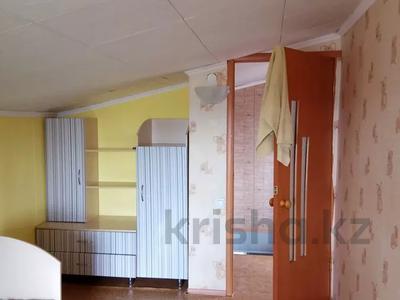 7-комнатный дом, 170 м², 10 сот., Пугачева 134 за 25 млн 〒 в Щучинске — фото 7