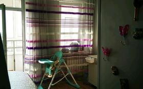 2-комнатная квартира, 56 м², 5/12 этаж, Сарыарка 8/4 — Габдулина за 17 млн 〒 в Кокшетау