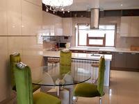 4-комнатная квартира, 221 м², 5 этаж посуточно