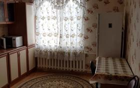 2-комнатная квартира, 60 м², 9/10 этаж помесячно, Сембинова 9 — Абая за 110 000 〒 в Нур-Султане (Астана), р-н Байконур