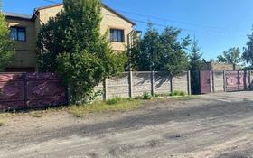 6-комнатный дом, 330 м², 18 сот., мкр Кунгей 51 — Карибжанова за 43 млн 〒 в Караганде, Казыбек би р-н