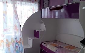4-комнатная квартира, 87 м², 4/5 этаж, Шашубая за 28 млн 〒 в Балхаше