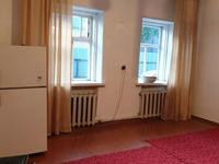 2-комнатный дом помесячно, 50 м²