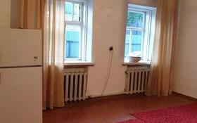 2-комнатный дом помесячно, 50 м², Найманбаева 127 — Панфилова за 35 000 〒 в Семее