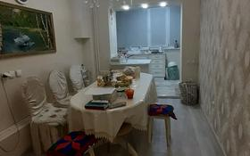 2-комнатная квартира, 60 м², 3/5 этаж, улица Жалела Кизатова за ~ 22.9 млн 〒 в Петропавловске