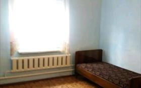 2-комнатный дом помесячно, 216 м², 5 сот., улица Уалиханова 53 за 25 000 〒 в Бесагаш (Дзержинское)