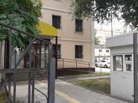 Здание, площадью 330 м²