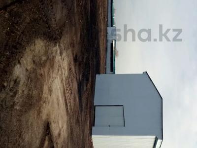 Откорм база, МТФ за 130 млн 〒 в Байсерке — фото 11