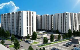 4-комнатная квартира, 190 м², проспект Мангилик Ел за 68.4 млн 〒 в Нур-Султане (Астана), Есильский р-н