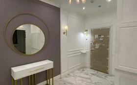 4-комнатная квартира, 181 м², 5/9 этаж, Мангилик Ел 38 за 90 млн 〒 в Нур-Султане (Астана)