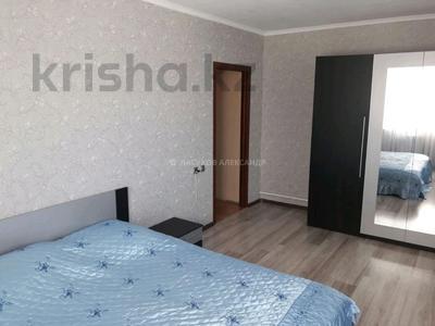 7-комнатный дом, 188 м², 10 сот., Углесборочная 13 за 28 млн 〒 в Караганде, Казыбек би р-н — фото 4
