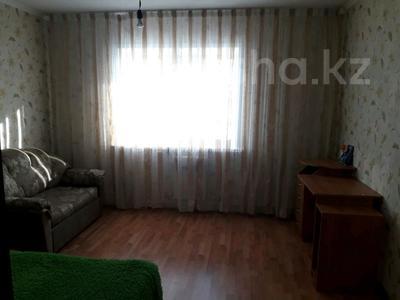 7-комнатный дом, 188 м², 10 сот., Углесборочная 13 за 28 млн 〒 в Караганде, Казыбек би р-н — фото 5