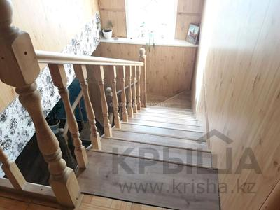 7-комнатный дом, 188 м², 10 сот., Углесборочная 13 за 28 млн 〒 в Караганде, Казыбек би р-н — фото 6