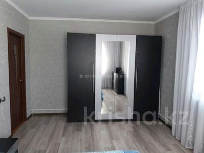 7-комнатный дом, 188 м², 10 сот., Углесборочная 13 за 28 млн 〒 в Караганде, Казыбек би р-н — фото 9