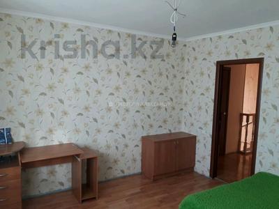 7-комнатный дом, 188 м², 10 сот., Углесборочная 13 за 28 млн 〒 в Караганде, Казыбек би р-н — фото 14