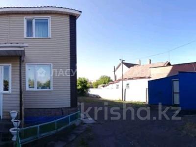 7-комнатный дом, 188 м², 10 сот., Углесборочная 13 за 28 млн 〒 в Караганде, Казыбек би р-н — фото 28