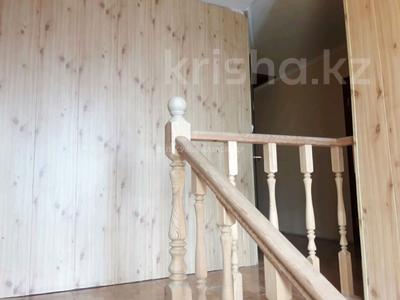 7-комнатный дом, 188 м², 10 сот., Углесборочная 13 за 28 млн 〒 в Караганде, Казыбек би р-н — фото 2