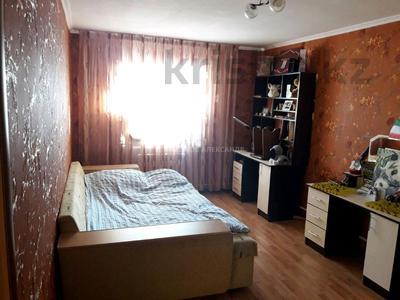 7-комнатный дом, 188 м², 10 сот., Углесборочная 13 за 28 млн 〒 в Караганде, Казыбек би р-н — фото 3