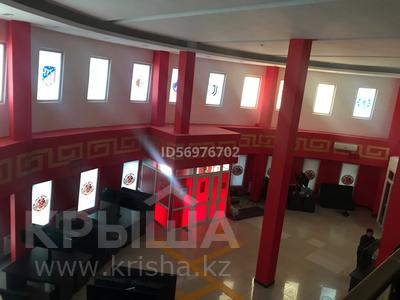 Помещение площадью 760 м², Кабанбай батыра 10 за 6 500 〒 в Нур-Султане (Астана), Есиль р-н