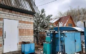 Дача с участком в 8 сот., Вишневая 159 за 7 млн 〒 в Мерей (Селекция)