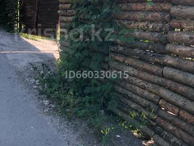 Дача с участком в 12 сот., Тау самал 601 за 28 млн 〒 в Кок-лай-сае — фото 2
