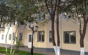 4-комнатная квартира, 113.9 м², 2/3 этаж, Достык 151/1 — Савичева за 23 млн 〒 в Уральске