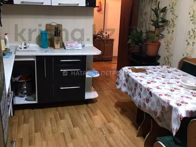 2-комнатная квартира, 58 м², 3/5 этаж, мкр Кулагер, Мкр Кулагер за 20 млн 〒 в Алматы, Жетысуский р-н — фото 4