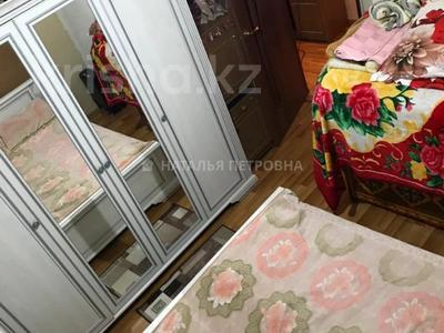 2-комнатная квартира, 58 м², 3/5 этаж, мкр Кулагер, Мкр Кулагер за 20 млн 〒 в Алматы, Жетысуский р-н — фото 3