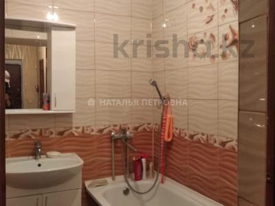 2-комнатная квартира, 58 м², 3/5 этаж, мкр Кулагер, Мкр Кулагер за 20 млн 〒 в Алматы, Жетысуский р-н — фото 7