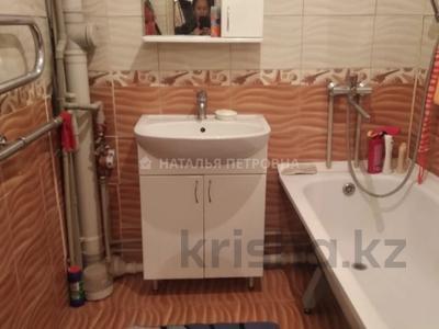 2-комнатная квартира, 58 м², 3/5 этаж, мкр Кулагер, Мкр Кулагер за 20 млн 〒 в Алматы, Жетысуский р-н — фото 9
