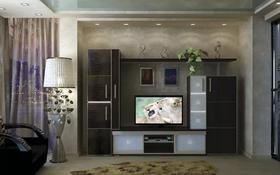 2-комнатная квартира, 95 м² посуточно, 11 микрорайон 144 за 15 900 〒 в Актобе