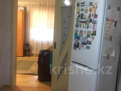 3-комнатный дом, 87 м², 12 сот., Сейфуллина 48 за 13 млн 〒 в Кокшетау — фото 2